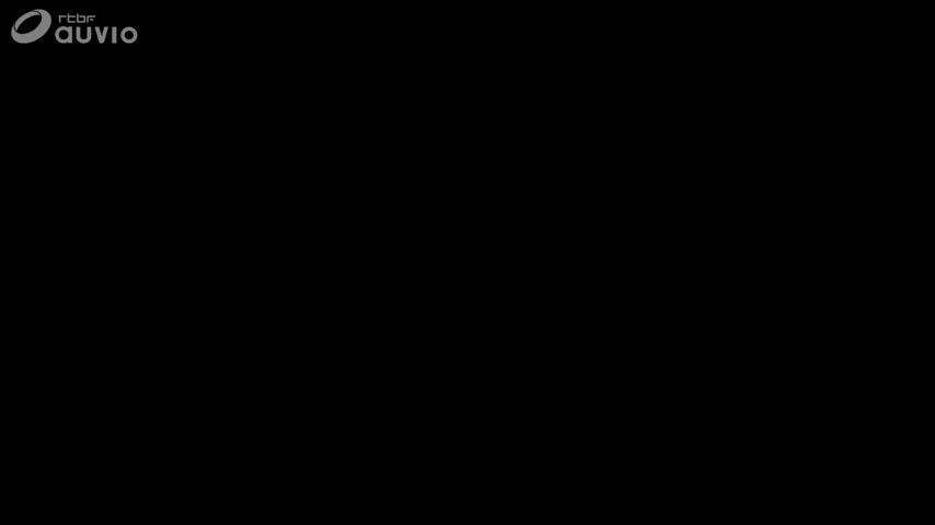 rtbfs3