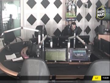 radiomarstv