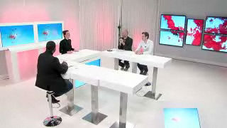 Arrte Ton Cinma 2011-11-16