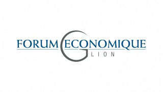 Forum conomique de Glion 2011