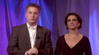 Téléthon 2011-01 - Présentation de la soirée