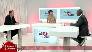 Arrte Ton Cinma du 28.08.12