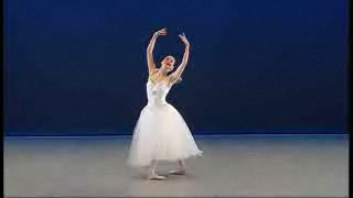 Prix de Lausanne 2012