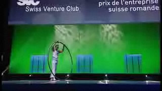 Prix SVC 2012-04-25 Crmonie