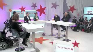 Téléthon 2012-02