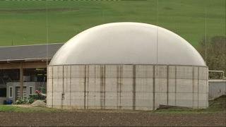 Agri Bioval dans le Val-de-Travers
