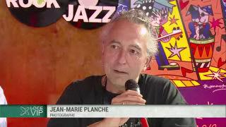 Relève et succession du Montreux Jazz Festival 2/2