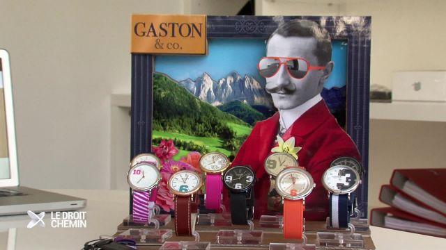 Le Design Horloger est-il suffisamment valorisé?