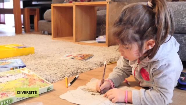 Garde des enfants et activité professionnelle