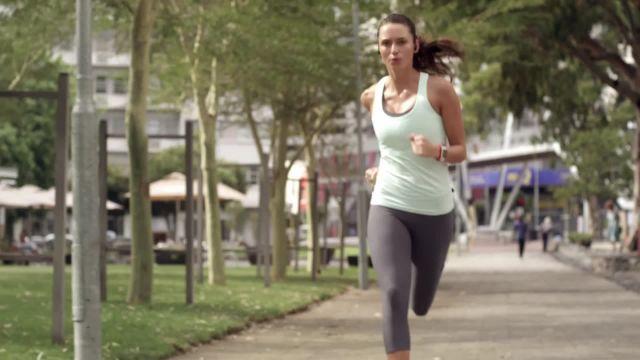 Hygiène de vie et prévention pour courir sans risques