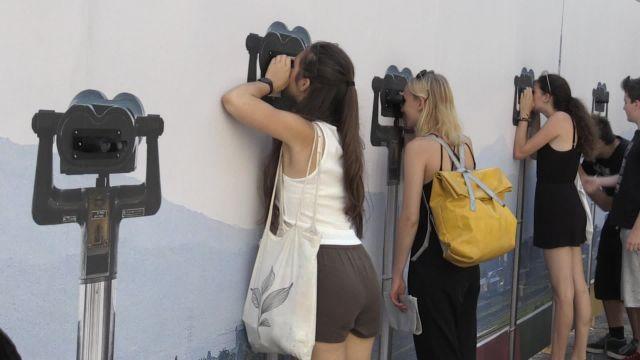 Festival images à Vevey