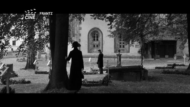 Un meurtre antisémite, du roman à l'écran