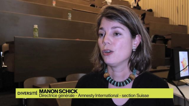 Migrations, Refuge, Asile : quels enjeux de santé?