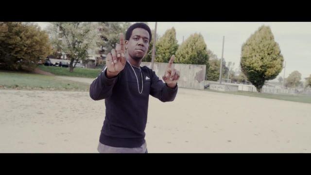 Un peu de hip-hop lausannois