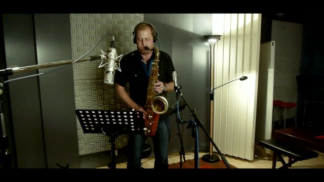 De l'acid-jazz de Bienne
