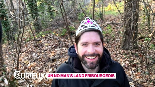 Un no man's land fribourgeois