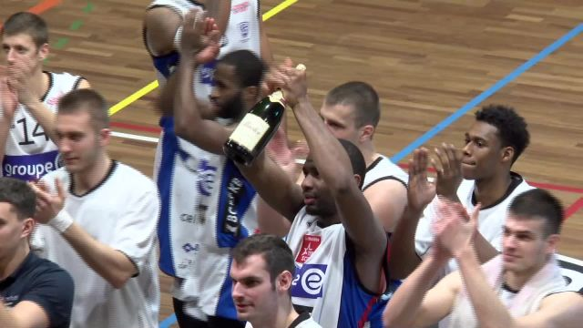 Coupe de la Ligue: Demi-finale Fribourg - Neuchâtel 3-3