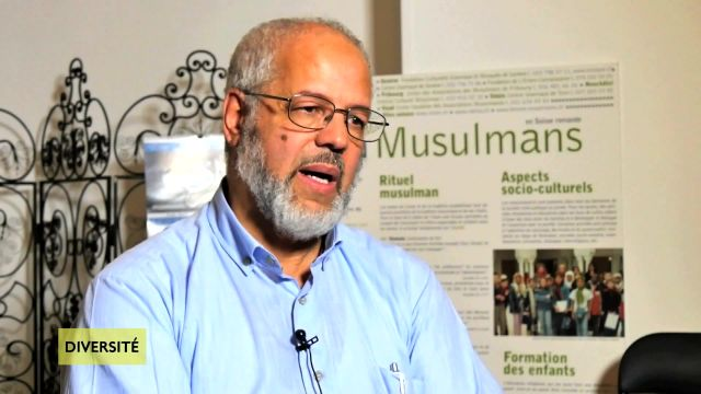 Etat et Diversité religieuse : la formule helvétique