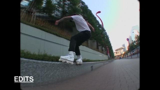 NICO & TOKYO