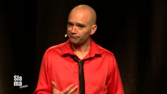 Karim Slama, Best-Of à la carte - première partie