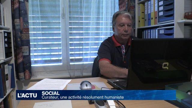 Le canton de Vaud abandonne les curatelles imposées dès 2018