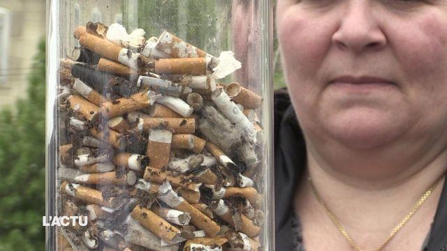 Les méfaits de la cigarette encore méconnus