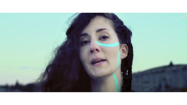 Ursina, du folk indie-pop Zurichois