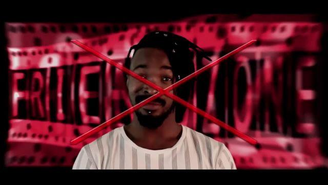 Le hip-hop du jeune nord vaudois Eden Junior