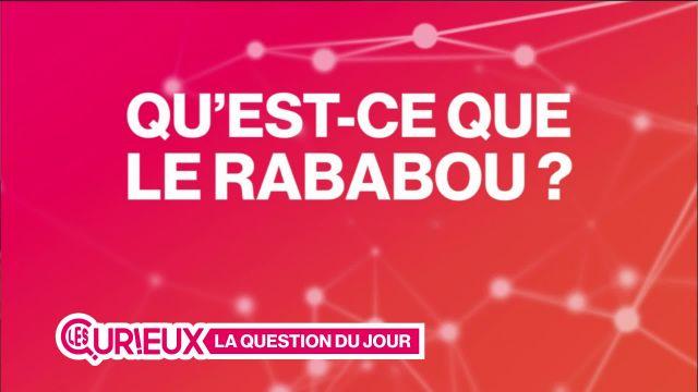 Qu'est-ce que le Rababou ?