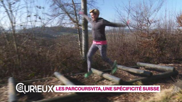 Parcoursvita, une particularité suisse