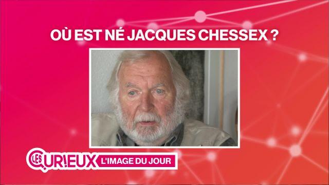 Un Prix Goncourt venu de Payerne
