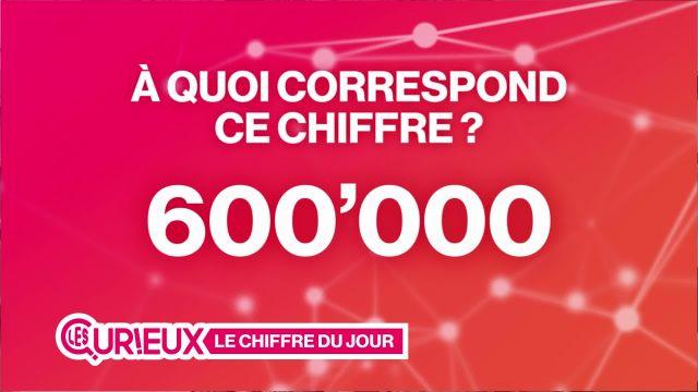 600'000 bobines à la cinémathèque suisse