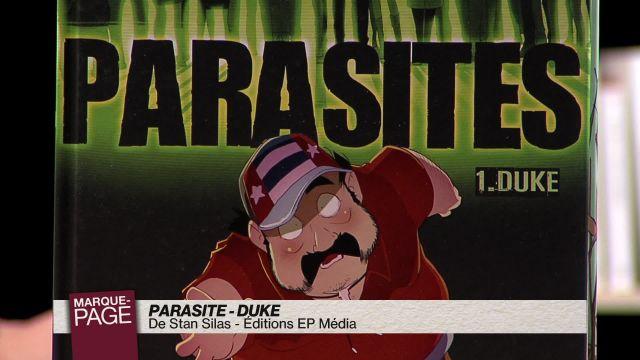 Parasites - Duke