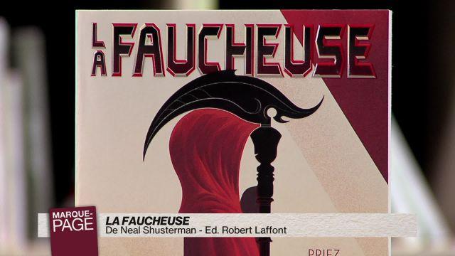 La Faucheuse