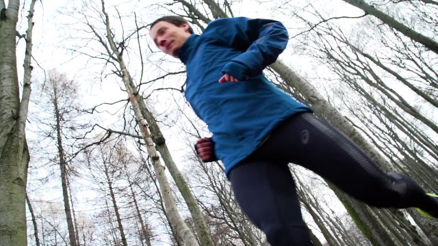 La Course de l'Escalade : le must du running !