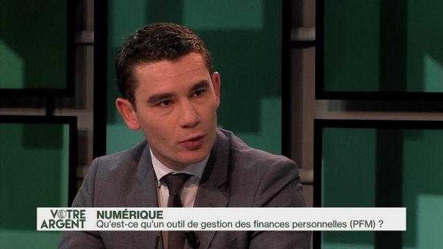 Qu'est-ce qu'un outil de gestion des finances personnelles ?