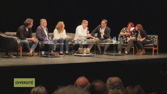 Lausanne Méditerranée : Cap sur la Grèce