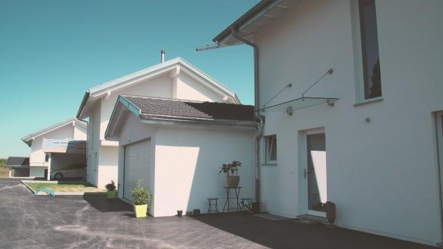 Acquérir un bien immobilier