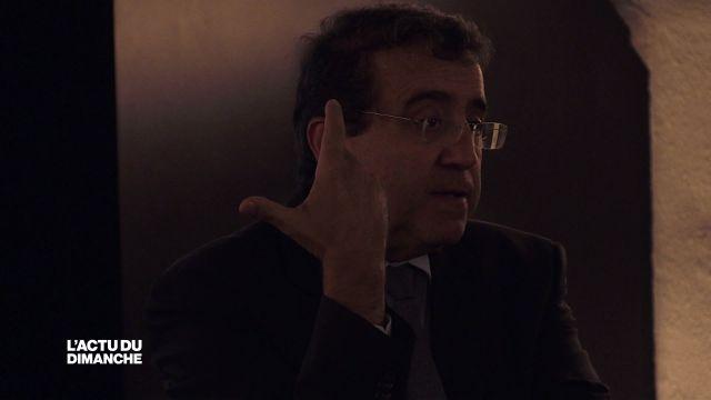 Pascal Broulis critiqué pour ses pratiques fiscales