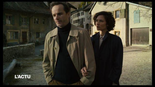 Le film suisse Jusqu'au bout des rêves sort dans les salles