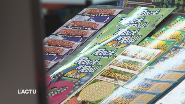 La délocalisation de la Loterie romande désapprouvée
