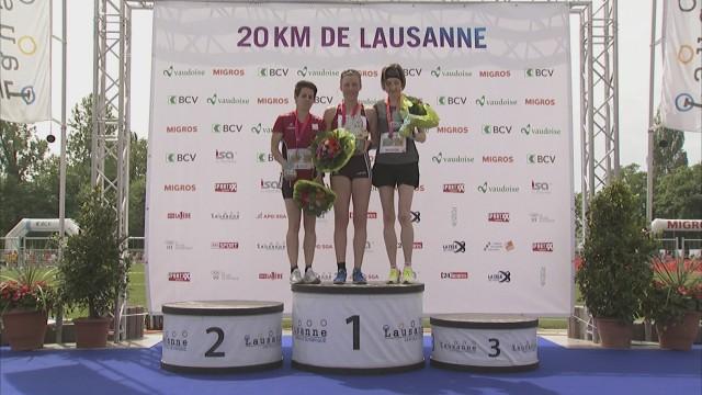 20KM - course des 10km - partie 5