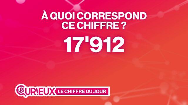 17'912 animaux pris en charge à la SPA de Fribourg