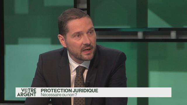 Protection juridique: nécessaire ou non?