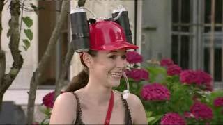 C'est l'été à la Télé du 04-07-09 - Festival de la Cité