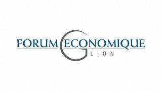 Forum économique de Glion 2011