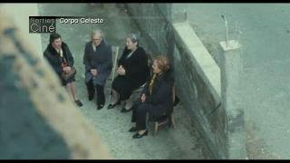 Sorties Ciné - En salles le 01.02.12