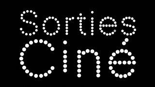 Sorties Ciné - En salles le 31.07.12