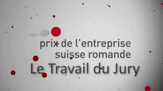 Prix SVC 2012-04-25 Cérémonie