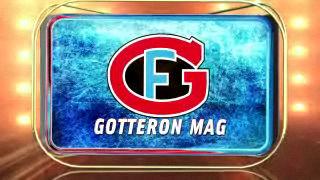 Gottéron Mag du 29-02-2012